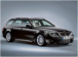 BMW5_E61.png
