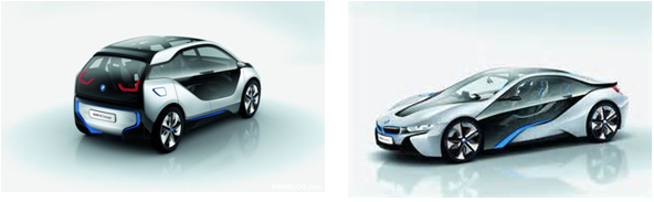 BMW_Cars.png
